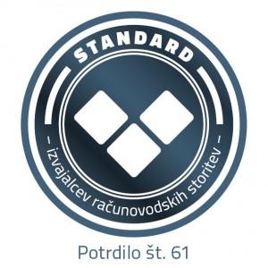 ZRS_Standard_znak61